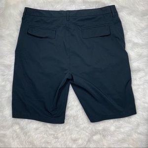 Kenneth Cole Shorts - Kenneth Cole New York Shorts